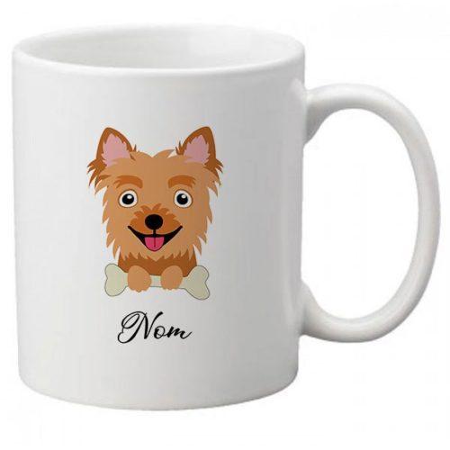 mug-chien-yorkshire
