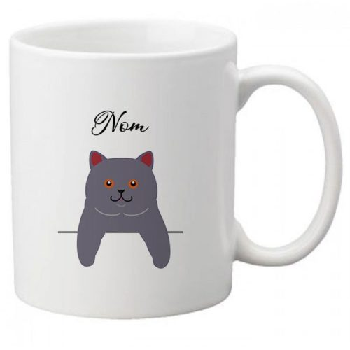 Mug-chat-chartreux