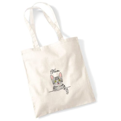 tote-bag-chat-mau-egyptien