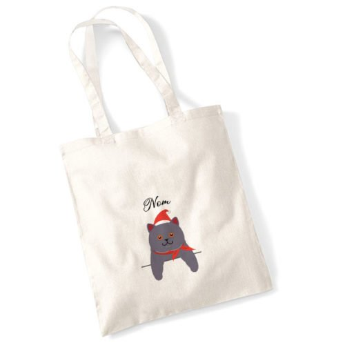 tote-bag-chat-noel-chartreux