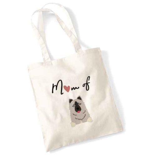 tote bag-mom-of-dog-eurasier