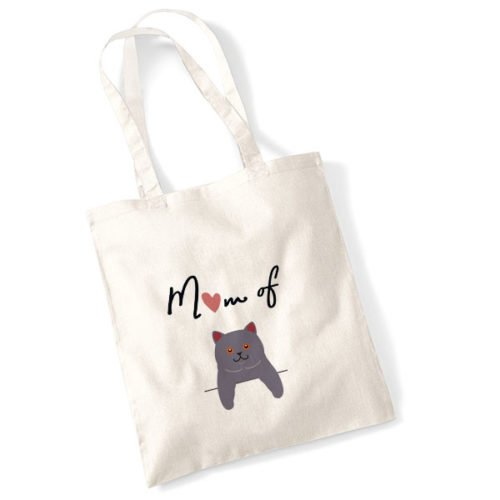 totebag-mom-of-cat-chartreux