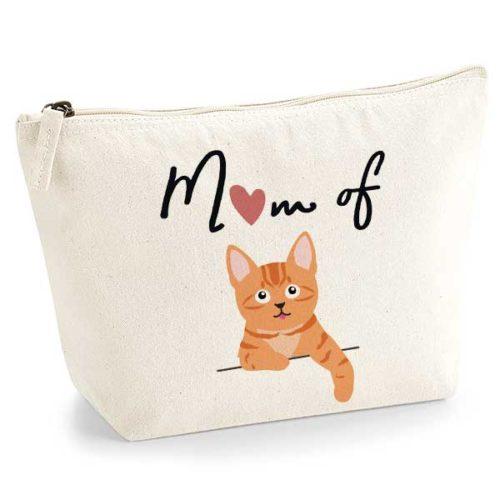 trousse-mom-of-cat-tigre-roux