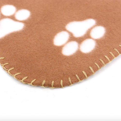 couture-Couverture-pour-chien-et-chat-Truffle
